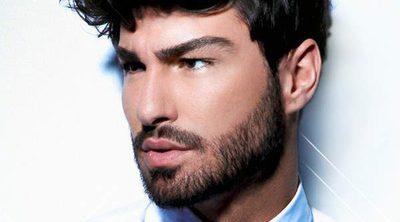 Fruela de 'Objetivo Eurovisión': 'Ahora podría ser mi momento y lo quiero transmitir con 'Live It Up'