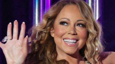 Mariah Carey sorprende a sus fans con una retirada temporal: 'Desapareceré de los escenarios'