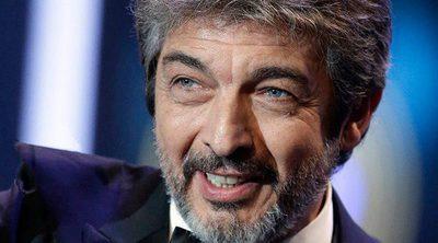 Un repaso por la trayectoria de Ricardo Darín a través de sus 6 mejores películas