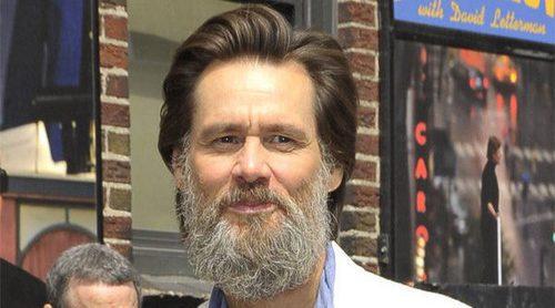 Jim Carrey en 5 papeles cómicos y 5 papeles dramáticos que han marcado su carrera