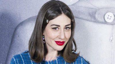 Conoce a Natalia Ferviú, la estilista a la que 'Cámbiame' lanzó a la fama