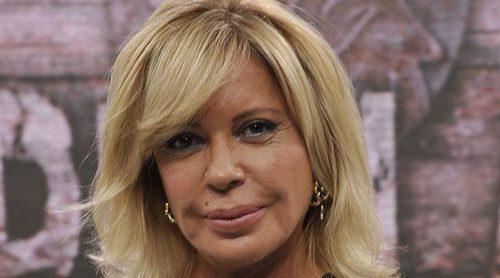 Bárbara Rey habría recibido dinero del CNI a través de una cuenta en Luxemburgo para no hablar del Rey Juan Carlos