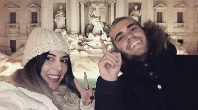 Beatriz se lleva a Rodrigo de viaje romántico a Roma tras ganar 'Gran Hermano 17'