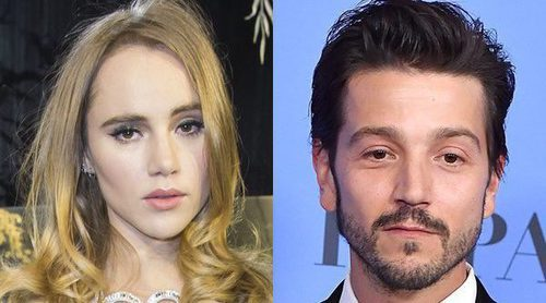 Amor confirmado: Diego Luna y Suki Waterhouse, dos enamorados disfrutando en México