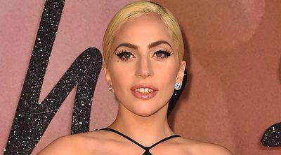 Lady Gaga podrá hablar de política en su esperada actuación para la Super Bowl 2017