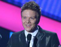 Qué fue de... Michel Teló, el cantante que triunfó con la canción 'Ai se eu te pego'