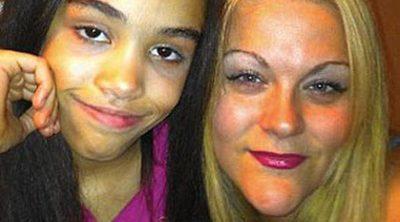 Una mujer mata a su hija de un fuerte puñetazo en el estómago