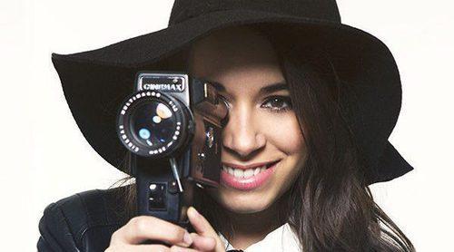 Paula Rojo lanza 'Lo que nunca fue', primer single de su nuevo disco