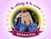 Bárbara Rey, la celebrity de la semana por su relación con el Rey Juan Carlos: sexo, mentiras y cintas de vídeo
