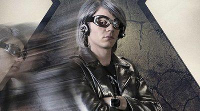 De la saga 'X-Men' a 'American Horror Story': así nos ha conquistado Evan Peters