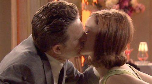 Las parejas de 'Amar es para siempre' que deberían volver a la serie