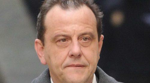 Pedro Horrach quiere pedir prisión con fianza para Iñaki Urdangarín y Diego Torres