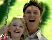 'Yo soy Sam' y otras 6 películas sobre historias de superación