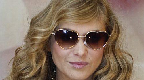 Paulina Rubio desmiente su ruptura con Gerardo Bazúa y alaba a Colate como padre: 'Es un gran papá'