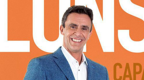 Alonso Caparrós se convierte en el tercer expulsado de 'Gran Hermano VIP 5'