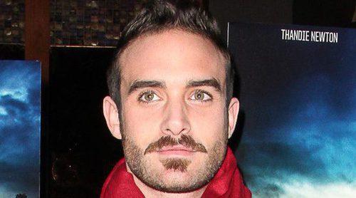 Joshua Sasse, exprometido de Kylie Minogue, pillado con otra que no es la española Marta Milans