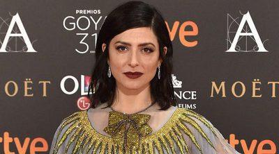 Unos ladrones roban 30.000 euros en joyas en los Premios Goya 2017