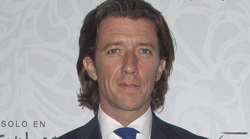 Nicolás Vallejo-Nágera se confiesa: 'Me he arruinado pagando los abogados'