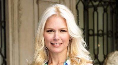 Valeria Mazza: la transformación de una supermodelo en mamá, empresaria y celebrity