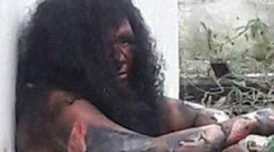 Intentan quemar viva a una mujer acusada de provocar un incendio en el que murió un niño en Brasil