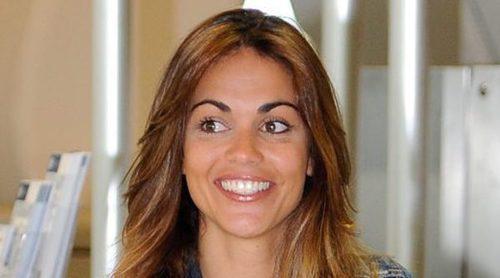 Lara Álvarez confiesa las razones de su ruptura con Román Mosteiro