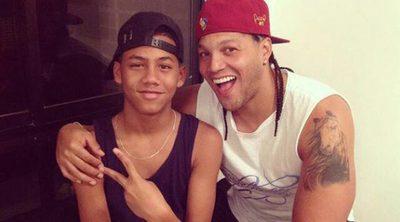 Asesinan al hijo secuestrado del jugador de baloncesto Juan Manaure