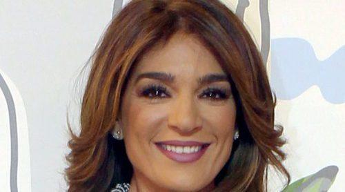 Luis Rollán desvela que Raquel Bollo acudirá al concierto de Isabel Pantoja en Barcelona