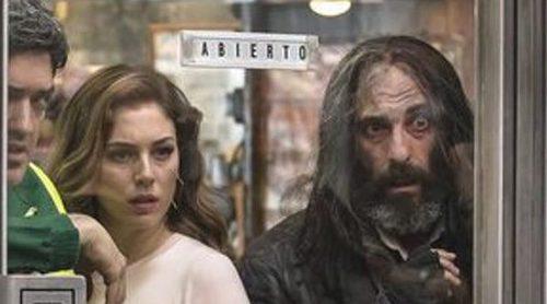'El Bar' y otras 6 películas que llegan para arrasar en la cartelera: ¿Les dejará 'La Bella y la Bestia'?