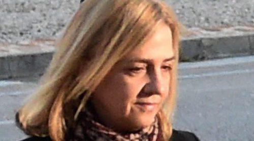 El abogado de la Infanta Cristina ataca a Manos Limpias tras la espantada de la abogada Virginia López Negrete