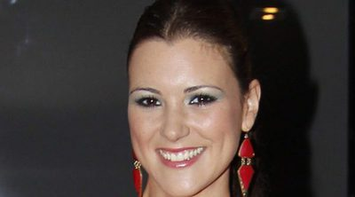 María Jesús Ruiz: De Miss España a Miss polémica