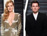 Caitlyn Jenner, Orlando Bloom o Jessica Alba: Los invitados a la fiesta de Vanity Fair de los Oscar 2017