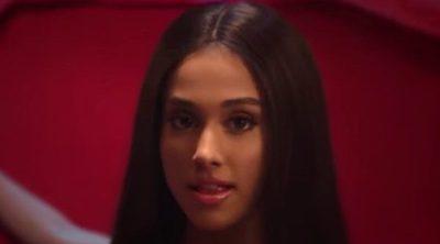John Legend y Ariana Grande estrenan el videoclip de la canción de 'La Bella y la Bestia'