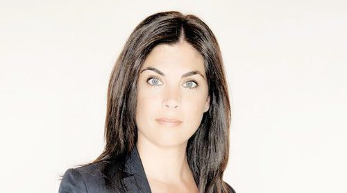 Samanta Villar aclara la polémica: