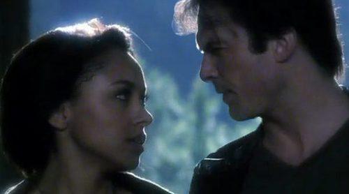 Los momentazos de 'The Vampire Diaries' que más impactaron: bodas, declaraciones...