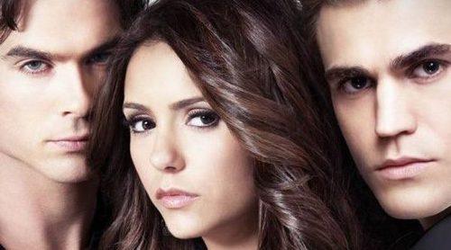 'The Vampire Diaries' y su controvertido final, ¿qué significado tiene?