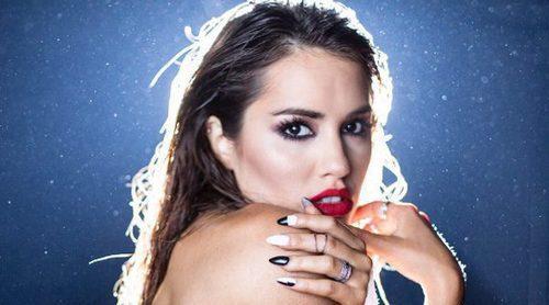 #NoPhotoshop: Las fotos más sexys y naturales de Lali Espósito