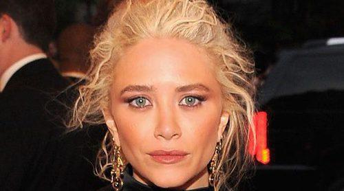 Mary-Kate Olsen y su tranquila vida matrimonial: 'Después de trabajar regreso a casa y hago la cena'