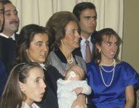 Los Ruiz-Mateos: una gran familia rodeada de escándalos y fraudes