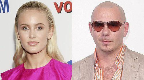 Zara Larsson, Pitbull y Drake: los estrenos más esperados de la semana