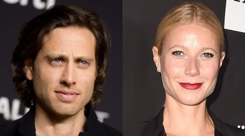 Gwyneth Paltrow y Brad Falchuk planean su boda: 'La boda se celebrará muy pronto'