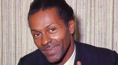 Muere Chuck Berry, el genio del rock and roll, a los 90 años
