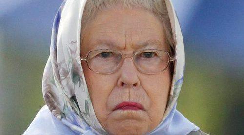 Los planes de la Reina Isabel II: de las controvertidas obras de Buckingham Palace a su funeral