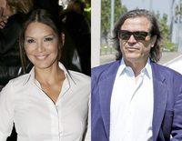 El Supremo desestima la revisión de la demanda de paternidad de la hija de Pepe Navarro contra Ivonne Reyes
