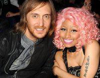 Iggy Azalea, Zayn Malik, David Guetta y Nicki Minaj lideran las novedades musicales