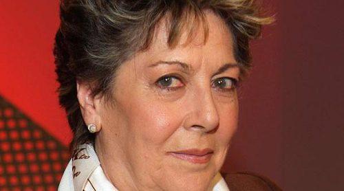 Muere Paloma Gómez Borrero a los 82 años