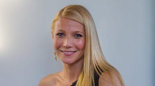 Los consejos de Gwyneth Paltrow sobre sexo anal: 'Si el sexo anal te excita, no estás solo'