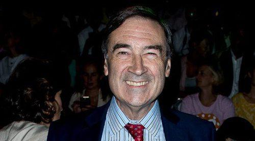 Pedro J. Ramírez en 3 escándalos que han marcado la vida del periodista