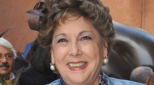Energía hasta el final y un diagnóstico demoledor: así fueron los ultimos días de vida de Paloma Gómez Borrero
