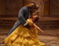 Más allá de 'La Bella y la Bestia': la reinvención más reivindicativa de un clásico