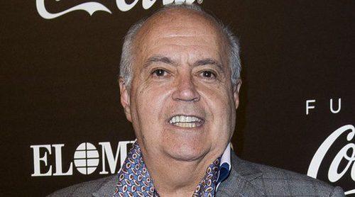 Isabel Pantoja prepara un musical con José Luis Moreno para octubre de 2018